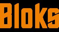 Bloks logo