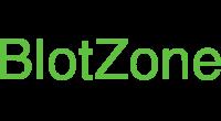 BlotZone logo