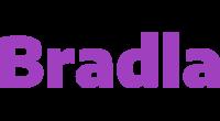 Bradla logo
