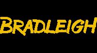 Bradleigh logo