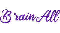 BrainAll logo