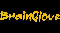 BrainGlove logo