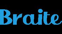 Braite logo