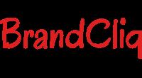 BrandCliq logo