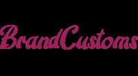 Brandcustoms logo