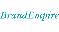 BrandEmpire logo