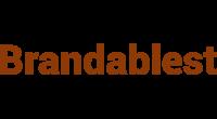 Brandablest logo