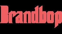 Brandbop logo