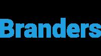 Branders logo