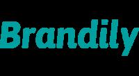 Brandily logo