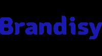 Brandisy logo