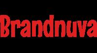 Brandnuva logo