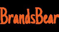 BrandsBear logo