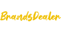 BrandsDealer logo