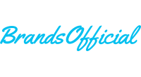 BrandsOfficial logo