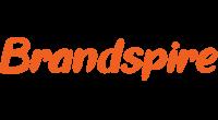 Brandspire logo