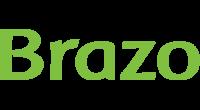 Brazo logo