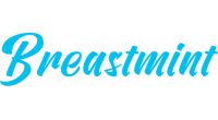 Breastmint logo