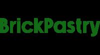 BrickPastry logo