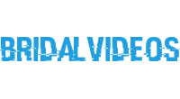 Bridalvideos logo