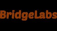 BridgeLabs logo