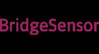 BridgeSensor logo
