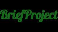 BriefProject logo