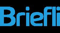 Briefli logo