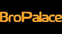 BroPalace logo