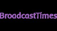 BroadcastTimes logo