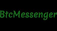 BtcMessenger logo