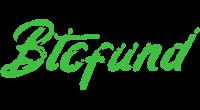 Btcfund logo