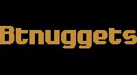 Btnuggets logo