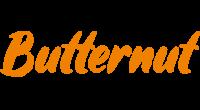 Butternut logo