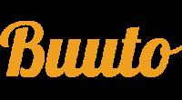 Buuto logo