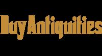 BuyAntiquities logo