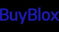 BuyBlox logo