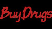 BuyDrugs logo