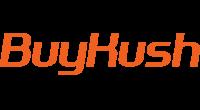 BuyKush logo