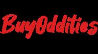 BuyOddities logo