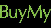BuyMy logo