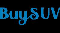 BuySUV logo