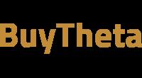 BuyTheta logo