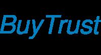 BuyTrust logo