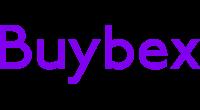 Buybex logo