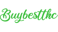 Buybestthc logo