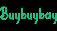 Buybuybay logo