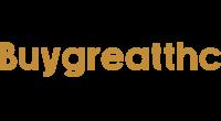 Buygreatthc logo