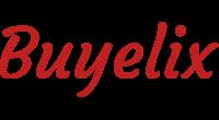 Buyelix logo