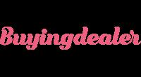 Buyingdealer logo